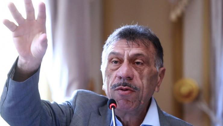 Novo decreto do Estado permite que prefeitos regulem horários de retomada das atividades econômicas