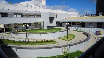 Senac oferece 872 vagas gratuitas em cursos para profissionais de Saúde