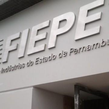 Regional Agreste da Fiepe em Caruaru tem novo diretor