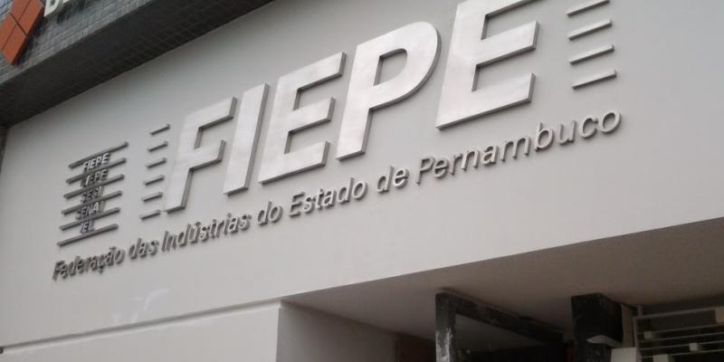 O cargo ocupado por Andresson Porto nos últimos oito anos passa a ser de João Bezerra Filho