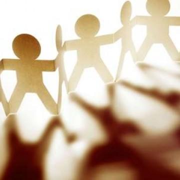 Panorama CBN: Assistência Social