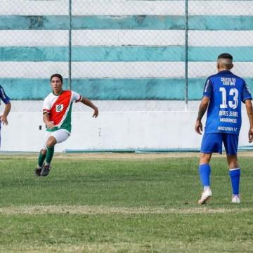Prefeitura de Caruaru lança minicurso de técnicas do futebol para professores de oito comunidades