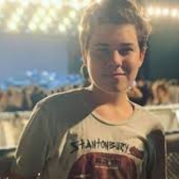 Adolescente ex -'The Voice Kids' é morto a tiros no Grande Recife