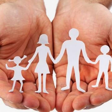 SDSCJ cria documento para os municípios formularem planos de contingência no âmbito da assistência social