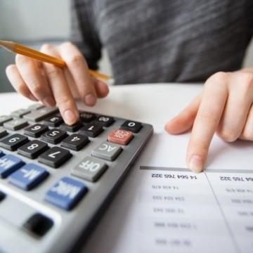 Recuperação tributária pode ajudar empresas durante a crise