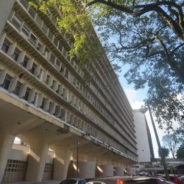 Hospital das Clínicas realiza ações durante Semana de Reconstrução Mamária