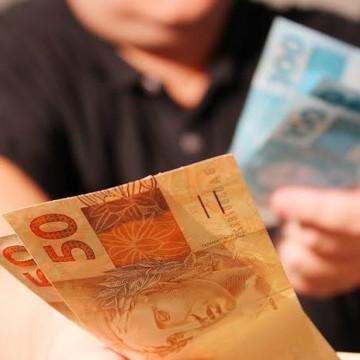 Bancos oferecem descontos em mutirão de negociação de dívidas