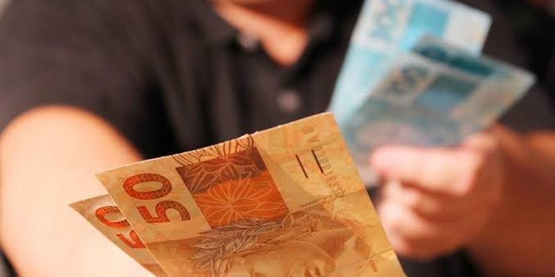 A ação, faz parte de um acordo de cooperação das instituições com o Banco Central e visa oferecer condições especiais para quitação de débitos