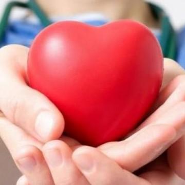 Covid-19: Doação de órgãos cai 40% em PE