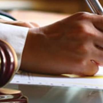 Dispensa de licitação pode acarretar fraudes nas contas dos municípios