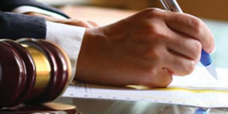 A exigência de licitação acontece para compras e contratações com uso do erário público