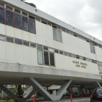 Prefeitura de Caruaru altera datas dos boletos e taxas