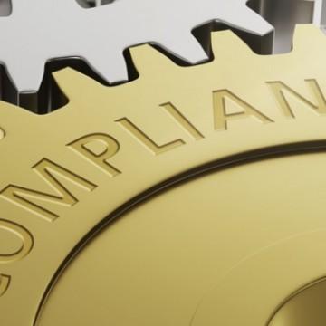 Exigências crescentes aquecem mercado de Compliance