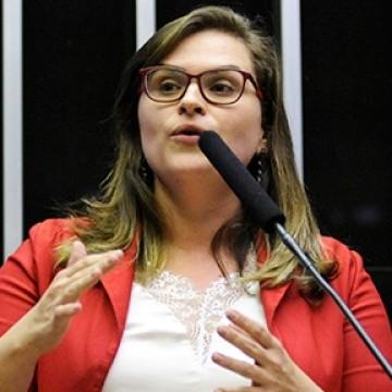 Sabatina: Marília Arraes apresenta propostas eleitorais na CBN Recife