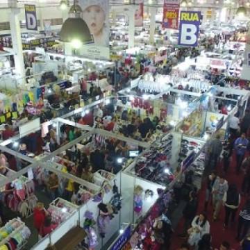 Recife sedia a maior feira para primeira infância da América Latina