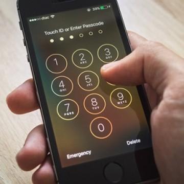 Dicas de segurança para o celular e redes sociais