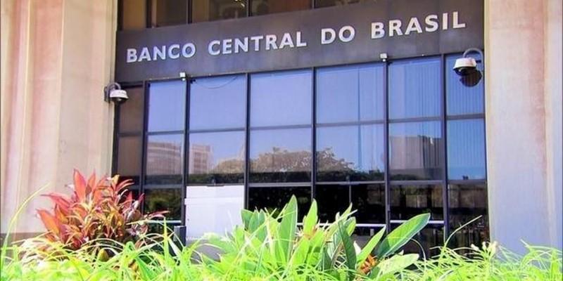 O presidente do BC declarou que o Projeto de Autonomia do Banco Central deve ocorrer neste primeiro semestre