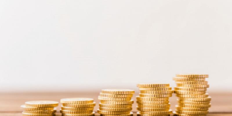 O investimento nesses em títulos é um dos mais seguros do mercado e primeiro aporte pode ser feito com apenas R$ 30,00.