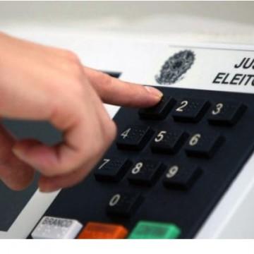 Em Pernambuco, secretários tentam vagas nas eleições municipais