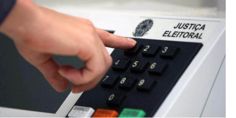 As mudanças atendem aos prazos das normas da legislação eleitoral