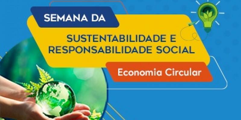 Com tal iniciativa, o UniFavip visa engajar seus alunos em prol de ações ambientais e socioeconômicas sustentáveis