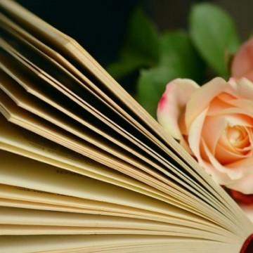 O que as empreendedoras estão lendo?