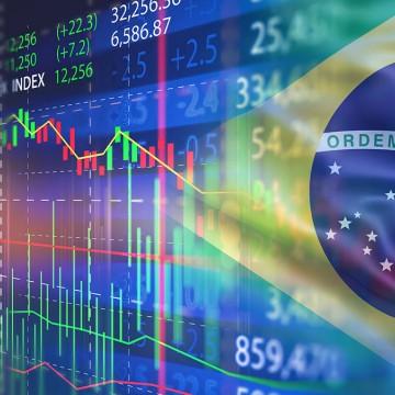 Benefícios de investimentos no Brasil e oportunidades econômicas