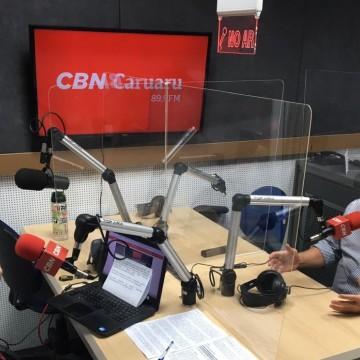 Diretor Superintendente da Ferreira Costa destaca investimentos em Caruaru com chegada de nova loja da rede