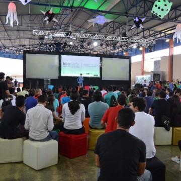 Recife sedia a 21ª edição do Franchise4u, feira de franquias