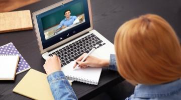 De Harvard a USP; confira cursos online e gratuitos com certificado para você fazer na quarentena