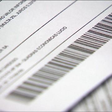 Procon Recife cria plataforma para ajudar a eliminar adulteração de boletos