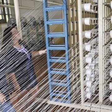 Indústria pernambucana buscando fôlego para reagir