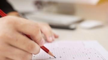 Prefeitura de Caruaru lança processo seletivo com 20 vagas para Secretaria de Educação