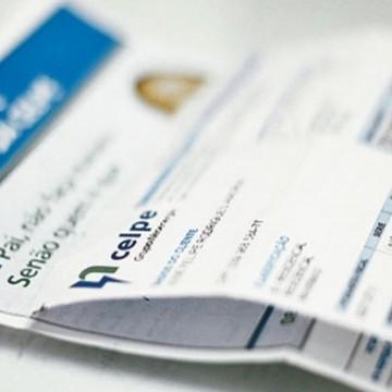 Cliente da Celpe pode doar até cinco reais para a Legião da Boa Vontade sem gastar nenhum valor