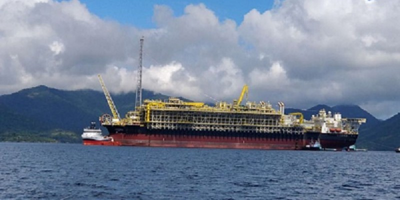 A parceria, que conta com o suporte da Agência Nacional do Petróleo, Gás Natural e Biocombustíveis, visa estimular pesquisas que garantam a exploração e o aproveitamento sustentável dos recursos marinhos