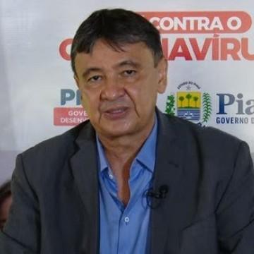 Governos estaduais articulam medidas restritivas uniformes para tentar conter o avanço da Covid