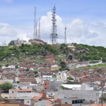 Secretário de Saúde de Caruaru comenta os dois casos de Covid-19 na cidade