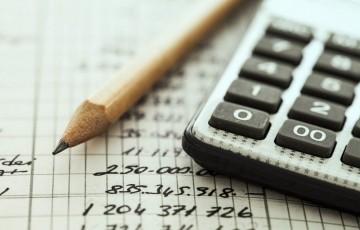 Educação financeira pode fazer parte do currículo escolar em Pernambuco
