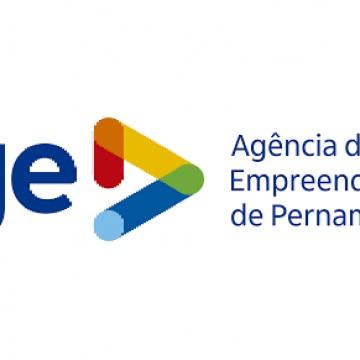 AGE abre seleção com mais de R$ 2,5 mil em salário e benefícios