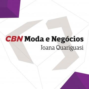 CBN Moda e Negócios
