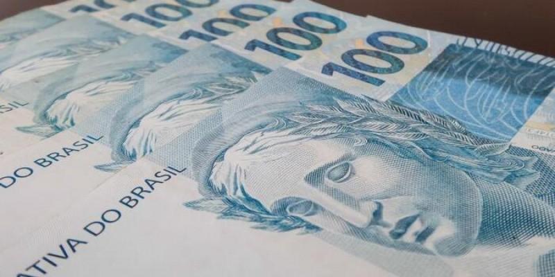 O valor do salário mínimo pode ficar ainda maior, caso a inflação supere a previsão até o fim do ano