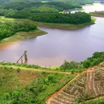 Compesa anuncia redução no rodízio de água nos municípios de Igarassu, Abreu e Lima, Paulista e Olinda