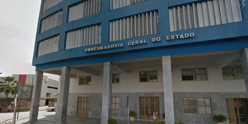 O encontro acontece nesta quinta-feira (03), às 15h no auditório da PGE-PE, no bairro de Santo Antônio