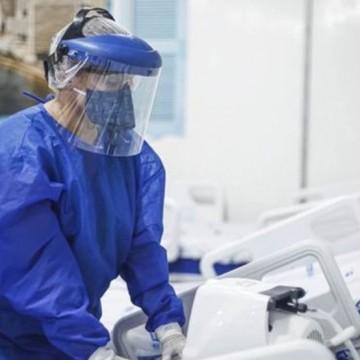 Cirurgias eletivas ficam suspensas em Pernambuco a partir de 08 de março