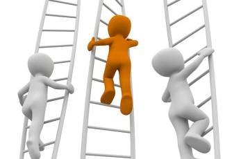 Cursos para quem deseja treinar liderança ou atendimento ao cliente