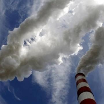 Pernambuco inicia debate para estabelecer metas de redução de CO2