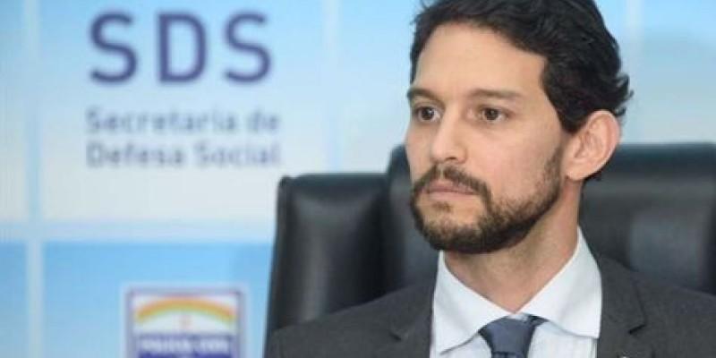 O Secretário de Defesa Social de Pernambuco, Antônio de Pádua, afirmou que as cidades devem receber a unidade ainda este ano.