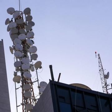 Conselho da Anatel tem maioria para aprovar leilão 5G, diz MCom