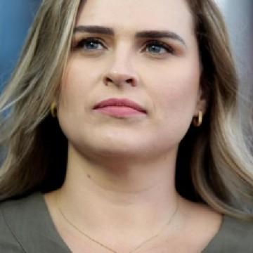 Após Marílía receber apoios da direta, como o PSOL vai se posicionar?