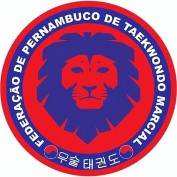 Parque Dona Lindu recebe neste sábado (24) palestras da FPTMarcial, em homenagem às comunidades coreana e das artes marciais